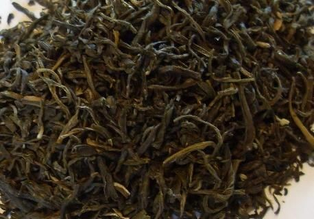 China Jasmin Chung Hao (natürliches Aroma)