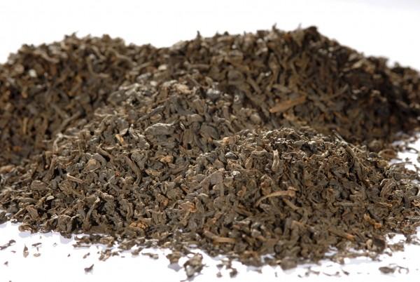 Infre Ceylon Blatt Ceylon (Teeteeinarm)