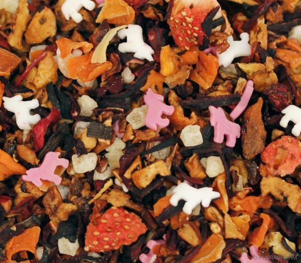 Sweet Unicorn (magenmild , natürlich aromatisiert)