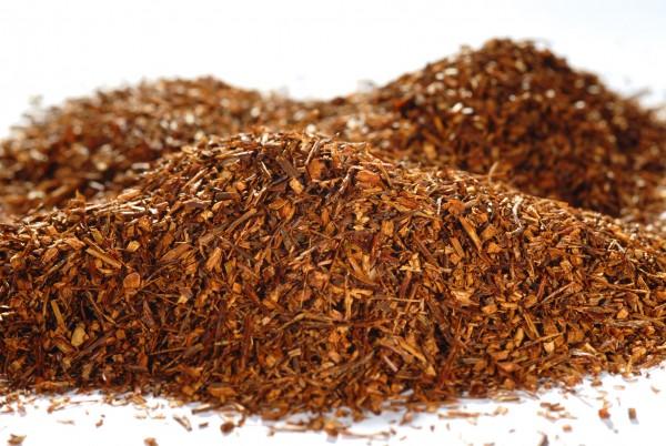 Massai (ohne Aroma)