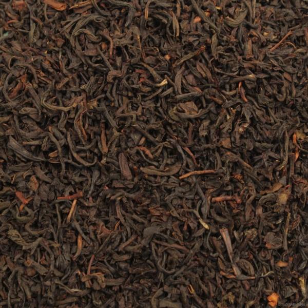 Premium Earl Grey (natürliches Aroma)