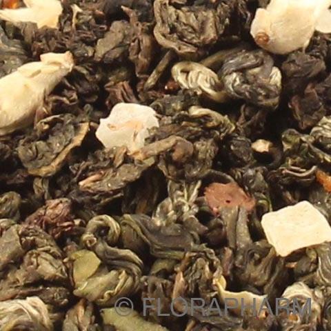 Kaiser Knospe (Natürliches Aroma)