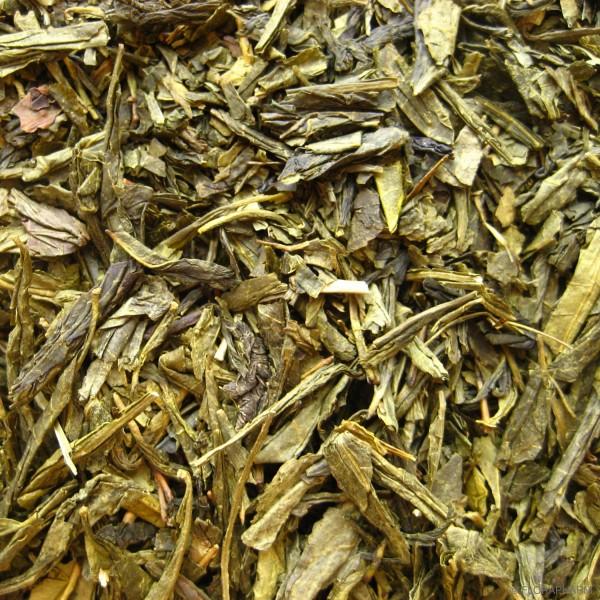 Premium Vanille (natürliches Aroma)