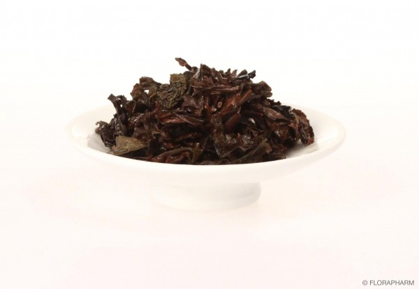 finest superieur Oolong (ehemals Formosa) China