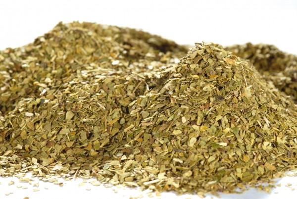 Premium Mate grün (teeinhaltig)
