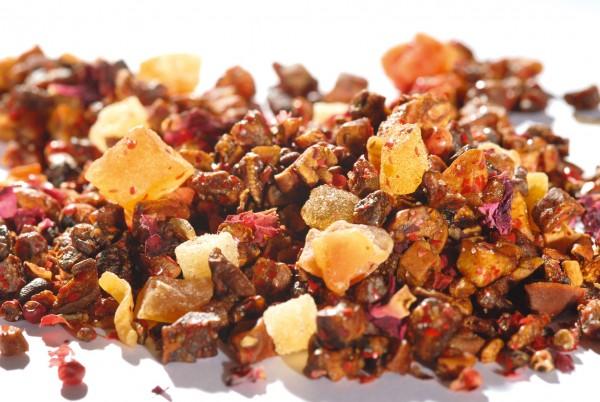 Birne - Ingwer (magenmild,basisch)