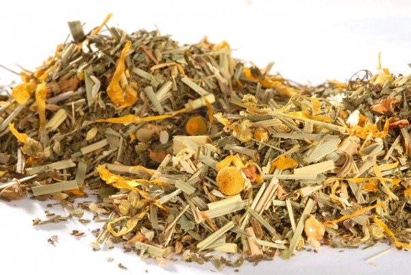 Feierabend (nicht aromatisiert, magenmild)
