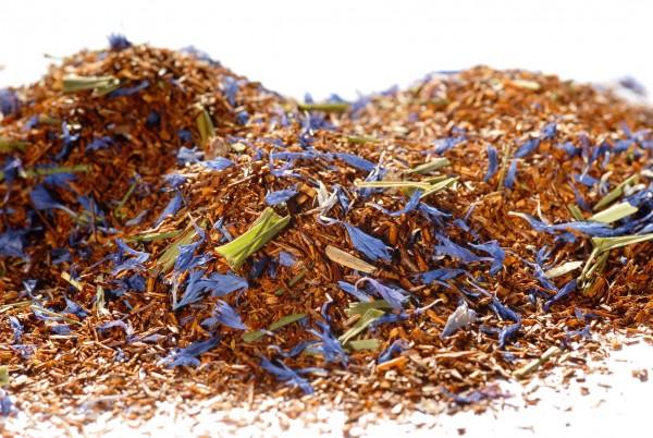 Kalahari (natürliches Aroma)